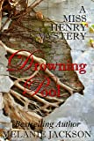 Drowning Pool (Miss Henry Cozy Mysteries Book 8)
