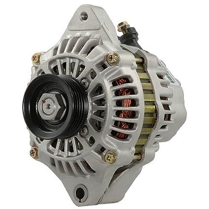 LActrical ALTERNATOR FOR CHEVROLET TRACKER SUZUKI VITARA 2.0 2.0L 4cyl Engine 1999 99 2000 00