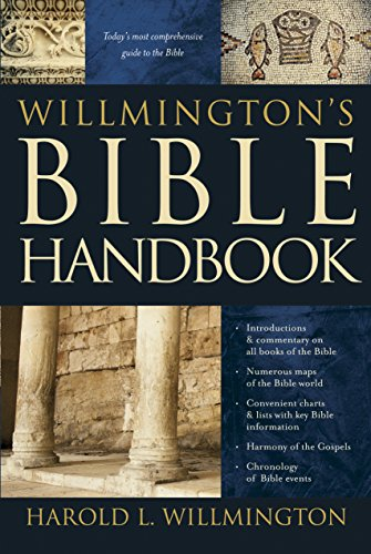 Willmington's Bible