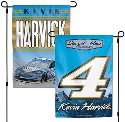 Kevin Harvick Race Team - 9