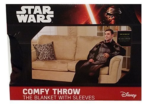 Disney Lucas Films Star Wars The Force Awakens Phasma Adult
