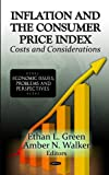 Inflation and the Consumer Price Index, , 1619427052