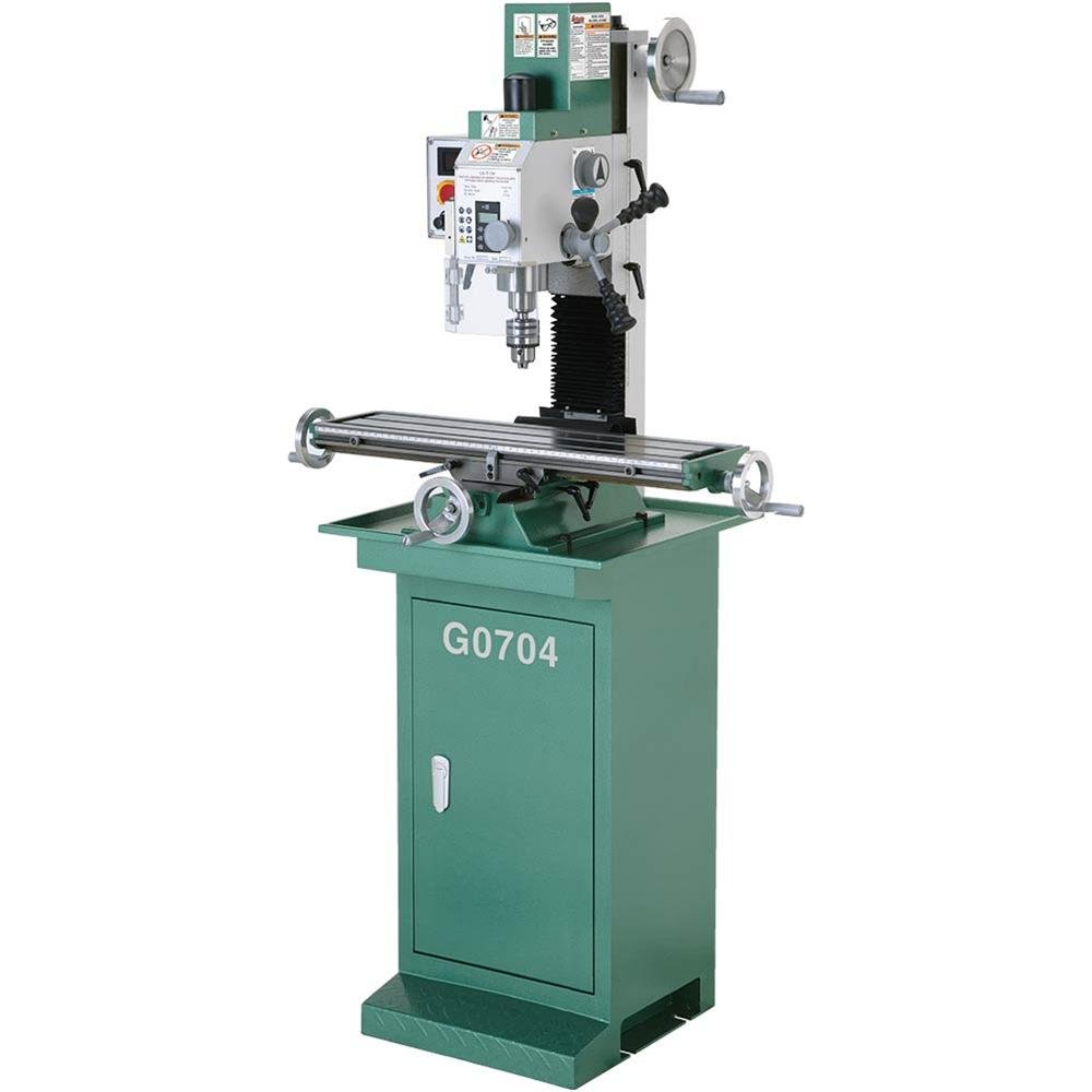 Best Wood Milling Machine Reviews and Buying Guide 2019 3