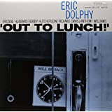 Out To Lunch (Vinyl)