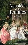 Napoléon et les femmes par Masson