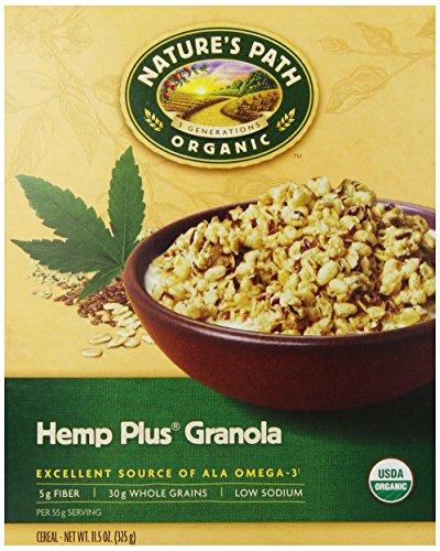 natures-path-hempplus-granola-115-oz