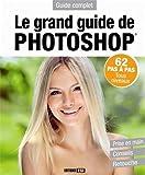 Le grand guide de Photoshop