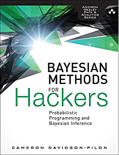 Bayesian data analysis third edition chapman hallcrc texts in bayesian methods for hackers probabilistic programming and bayesian inference addison wesley data fandeluxe Choice Image