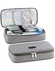 Homecube Business Pecial Case