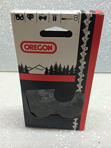 1 LOOP NEW Oregon 20LPX072G Chainsaw Chain 18`` .325 .050 72 Drive Links ;supply_from:paedistributing