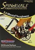 Spinervals 5.0 Mental Toughness DVD
