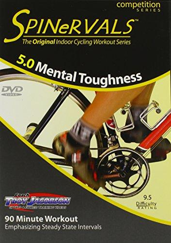 spinervals-50-mental-toughness-dvd