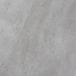Kronoswiss Noblesse Veracruz 8mm Laminate Flooring D3963NM Sample