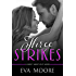 Three Strikes (Girls' Night Out Book 3)