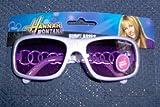 Hannah Montana Sunglasses with 100% UVA and UVB Protection
