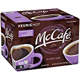 McCafe French Roast Coffee,...