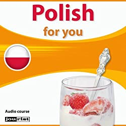Polish for you