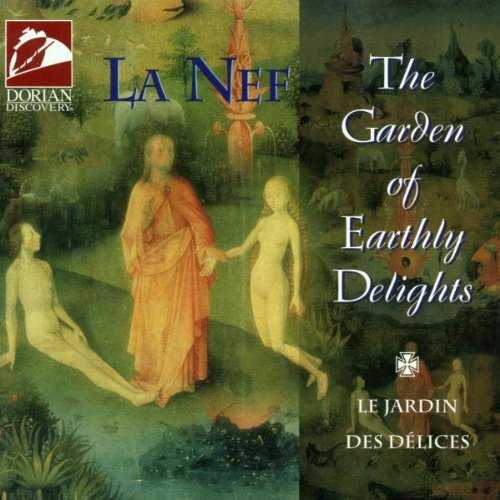 Garden of Las Vegas Mall Delights Max 64% OFF Earthly