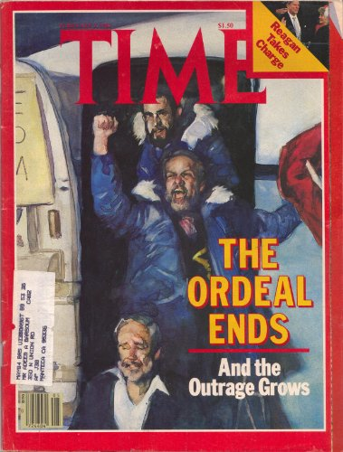 time-magazinethe-ordeal-ends-and-the-outrage-grows-reagan-takes-charge-02-02-1981