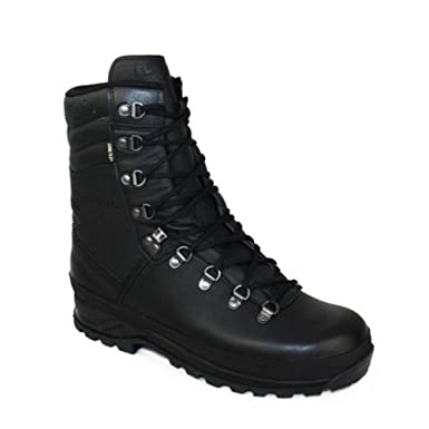 buying new outlet for sale size 40 Rangers militaire Lowa Combat Boot Cuir Etanches: Amazon.fr ...