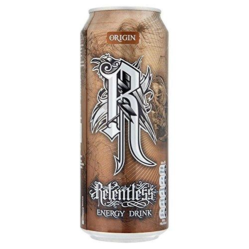 relentless-origin-energy-drink-500ml