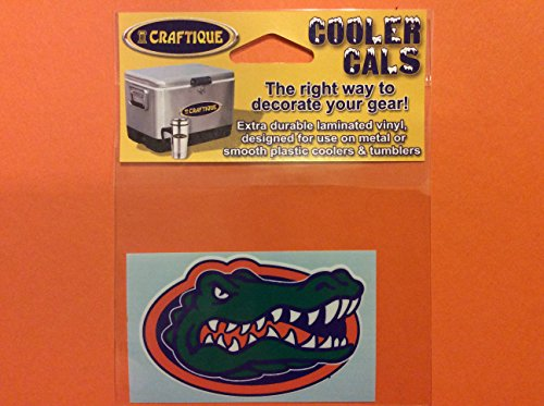Florida Gators, Premium 3