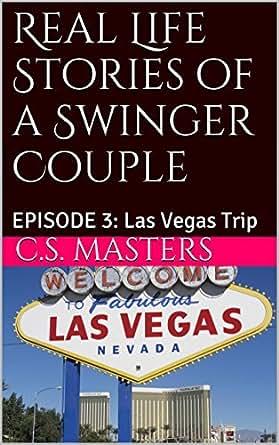 Swinger sex stories
