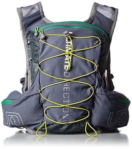 ultimate-direction-jurek-fkt-hydration-vest-708cu-in-obsidian-m