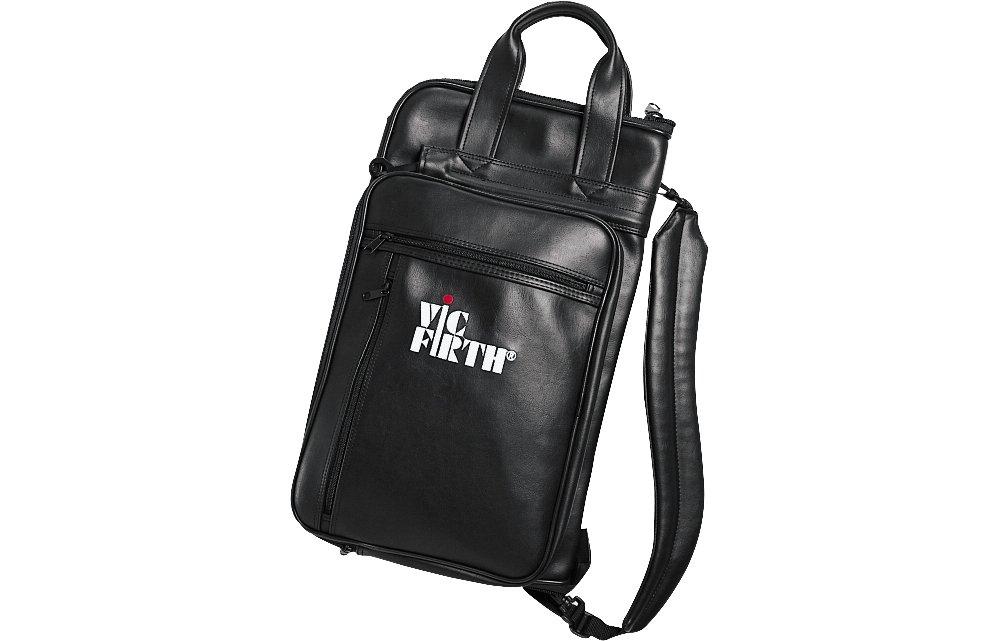 Vic Firth Stick Bag Vic Firth Drumsticks SBAG-2
