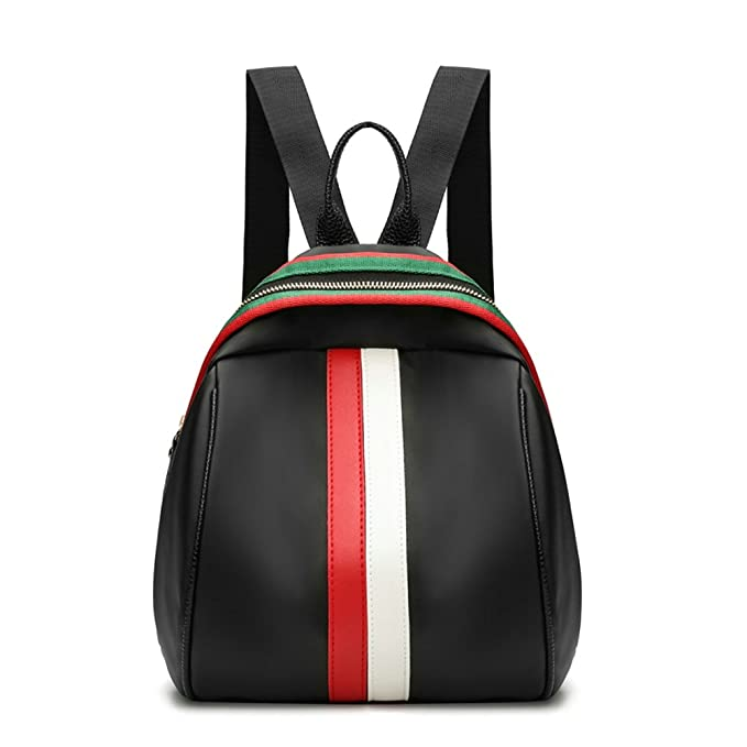 9219f3f9ffcb Fashion Oxford Mini Small Backpack for Women