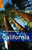 California, Mark Ellwood, 1843539993