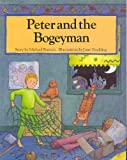 Peter and the Bogeyman, Michael Ratnett, 0812061047