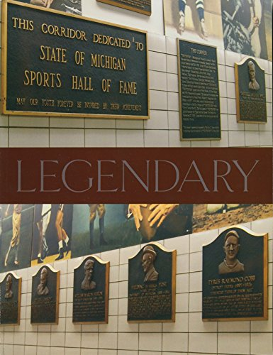 LEGENDARY Auctions: EXCEPTIONAL SPORTS MEMORABILIA & AMERICANA Auction, June 24, 2009