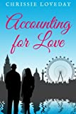 img - for Accounting For Love book / textbook / text book