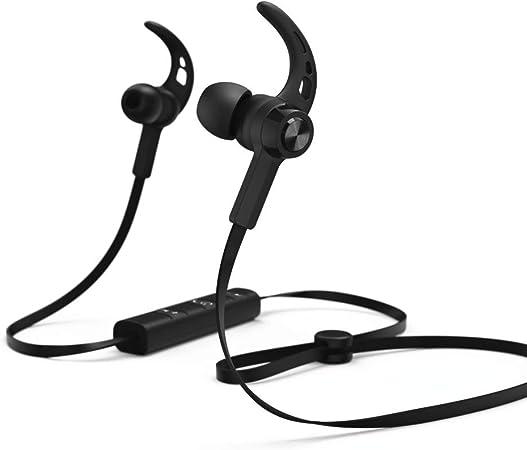 Hama Bluetooth Kopfhörer Connect In Ear Mikro Computer Zubehör