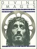 Divine Images: A History of Jesus on the Screen