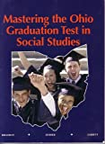 Mastering the Ohio Graduation Test in Social Studies, James Killoran and Stuart Zimmer, 1882422813