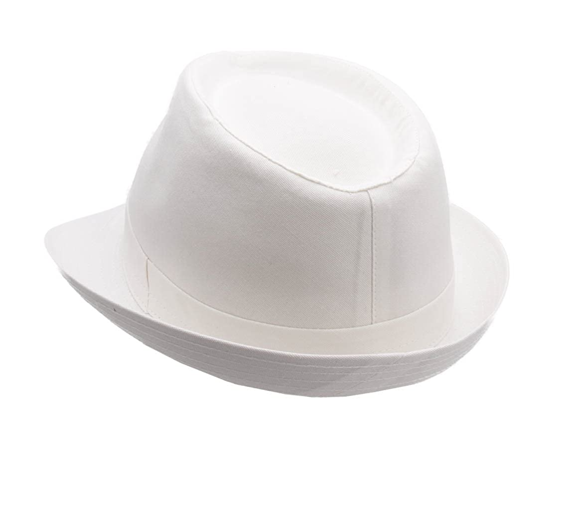 Sombrero trilby hombre Classic Trilby Classic Italy