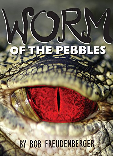 Worm of the Pebbles ()