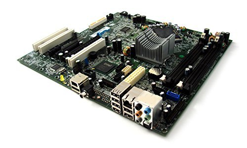 TP406 DELL XPS 420 SYSTEM BOARD by Dell