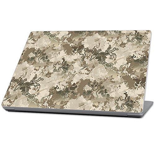 新しいエルメス MightySkins Protective Unique Durable Skin and Unique Vinyl wrap cover [並行輸入品] Skin for Microsoft Surface Laptop (2017) 13.3 - Viper Western Brown (MISURLAP-Viper Western) [並行輸入品] B07899SGKV, KYOEISPORTS:f7cec445 --- senas.4x4.lt