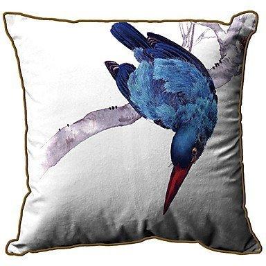 etaovip-sofe-quality-home-decor-cotton-pattern-sofa-throw-pillow-cover-cushion-enjoy-the-life-1616-