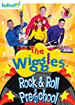 The Wiggles: Rock & Roll Preschool