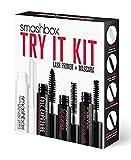 Smashbox Full Exposure Mascara smashbox Try It Kit: Lash Primer + Mascara