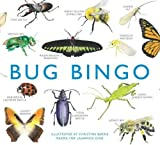 img - for Bug Bingo book / textbook / text book