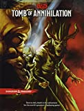 Wizards RPG Team (Author) 361%Sales Rank in Books: 142 (was 655 yesterday) (26)  Buy new: $49.95$35.47 39 used & newfrom$30.25
