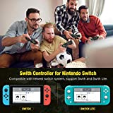 Controller for Nintendo Switch/Switch Lite Turbo