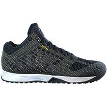 Reebok Men's R Crossfit Nano 5 Training Shoe