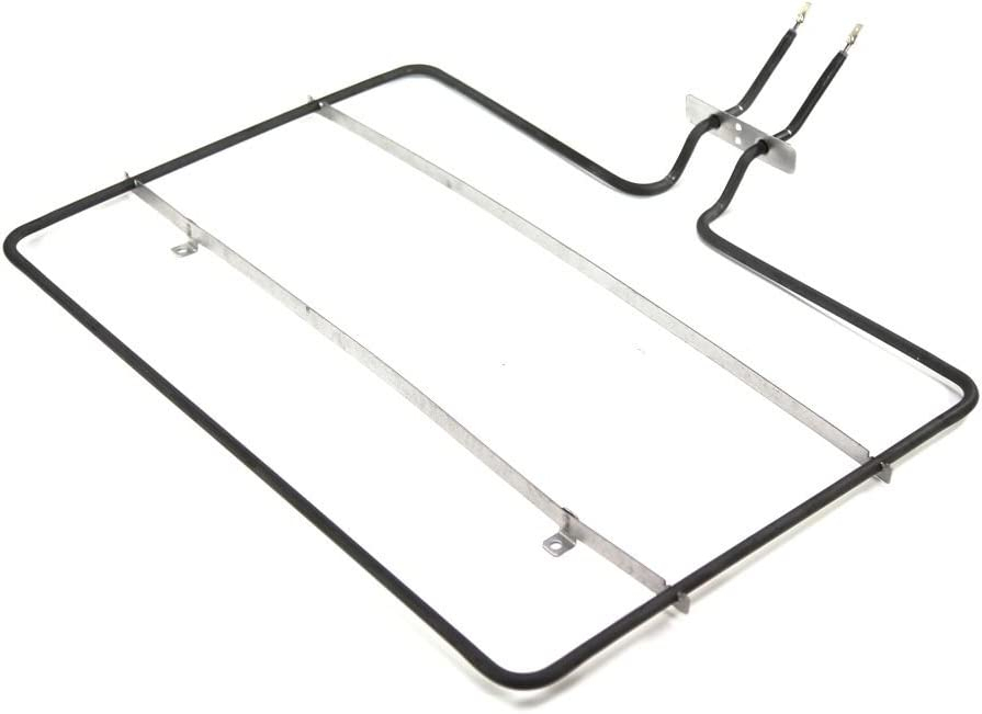 Whirlpool W10289097 Range Oven Bake Element