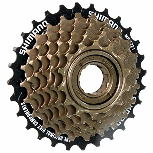 shimano-tourney-7spd-14-28t-freewheel